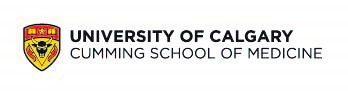 University of Calgary – Cumming School of Medicine